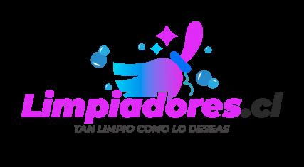 Logo Limpiadores